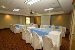 Hampton Inn & Suites San Jose Airport,Alajuela (Alajuela)