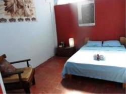 Hotel Cortez Azul,Alajuela (Alajuela)