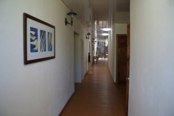 Hotel High Dreams - Adult Only,Alajuela (Alajuela)