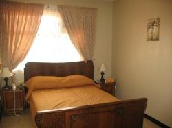 Hotel Santa Maria Inn,Alajuela (Alajuela)