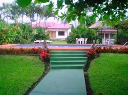 Hotel Villa Dolce,Alajuela (Alajuela)