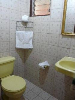 Villa Pacande,Alajuela (Alajuela)
