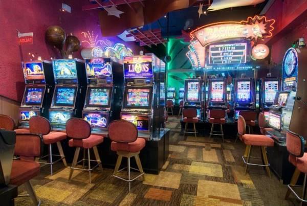 Casino hotel jose san lake tahoe montbleu casino resort spa