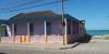 Casa Atlantis,Baracoa (Guantanamo Province)