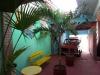 Hostal Maycesar,Trinidad (Sancti-Spiritus Province)
