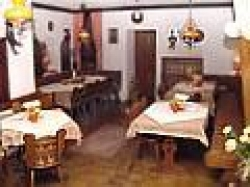 Hotel Kaiserhof,Bad Schwalbach (Hesse)