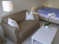 Apartamento City Lodging Apartments