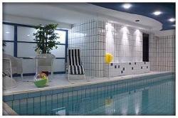 Hotel Regent,Duisburg (Nordrhein-Westfalen)