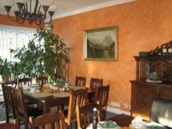 Hostal Pension Wegerich