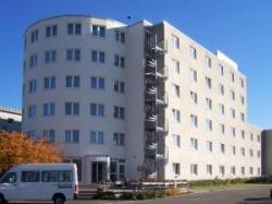 Hotel Plazahotel Stuttgart Airport/Messe,Filderstadt (Baden-Württemberg)