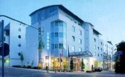 Hotel Quality Hotel Schwanen Stuttgart-Airport,Filderstadt (Baden-Württemberg)