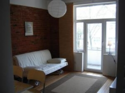 Apartamento SleepLounge - Appartments am Airport