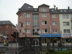 Hotel Arcaden