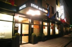 Hotel Star am Dom