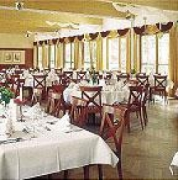 Hotel Gasthof Ulrich Meyer,Landshut (Bayern)