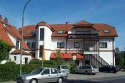 Hotel Lindenhof,Rödermark (Hessen)