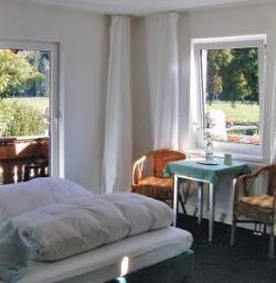 Hostal Hotel Kleiner König,Schwangau (Bayern)
