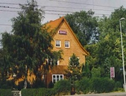 Hotel am Fliederberg