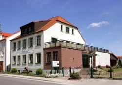 Hotel Haus Kim,Waren (Mecklenburg-Vorpommern)