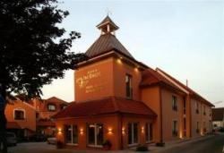 Hotel Im Engel,Warendorf (Nordrhein-Westfalen)