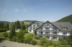 Hotel Hochheide