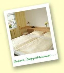 Hotel Imperial,Wuppertal (Nordrhein-Westfalen)