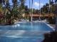 Hotel Palo Coco,Samana (República Dominicana)