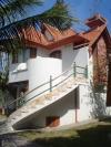 Oasis Hosteria,Ibarra (Imbabura)