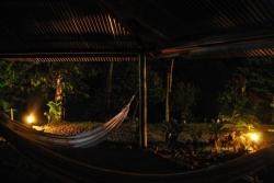 PlayaSelva Lodge,Archidona (Napo)