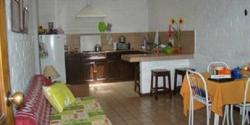 Apartamentos Otorongo,Cuenca (Azuay)
