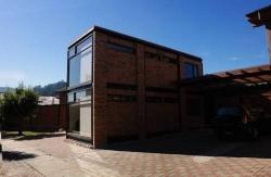 Casa Lloret,Cuenca (Azuay)