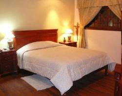Hotel Coronel,Cuenca (Azuay)