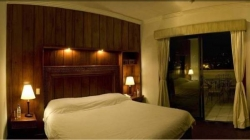 Hotel Victoria,Cuenca (Azuay)