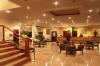 Hotel Oro Verde Cuenca,Cuenca (Azuay)
