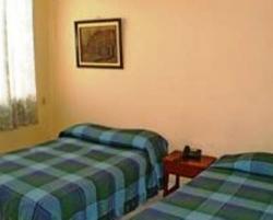 Atlantic Suites Hotel,Guayaquil (Guayas)