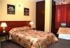 Hotel Del Rey,Guayaquil (Guayas)