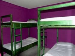 Dreamkapture Hostel,Guayaquil (Guayas)