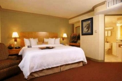 Hampton Inn by Hilton Guayaquil-Downtown,Guayaquil (Guayas)