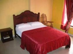 Hotel Europa,Guayaquil (Guayas)