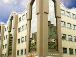 Hotel Las Peñas,Guayaquil (Guayas)