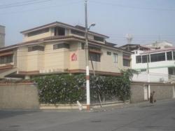 Hotel Murali Airport Guayaquil,Guayaquil (Guayas)