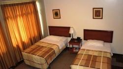 Hotel Plaza St. Rafael,Guayaquil (Guayas)