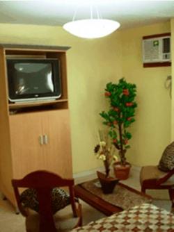 Hotel Presidente Internacional,Guayaquil (Guayas)