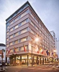 Hotel Palace,Guayaquil (Guayas)