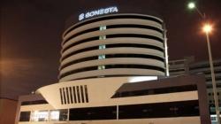 Sonesta Hotel Guayaquil,Guayaquil (Guayas)