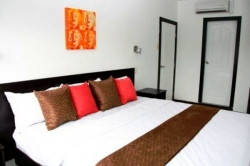 Tabuba Guest House,Guayaquil (Guayas)