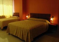 Tropical Inn Hotel,Guayaquil (Guayas)