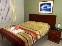 Sol Del Sur Hotel,Huaquillas (El Oro)