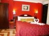 HOTEL PLAZA VICTORIA,Ibarra (Imbabura)