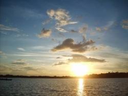 Jamu Lodge,Lago Agrio (Sucumbíos)